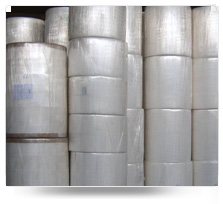 Stock lot Papers | Shiv Shakti Products